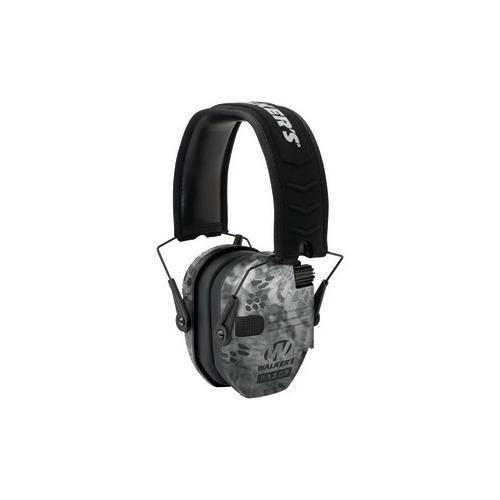 WALKERS GAME EAR GWP-RSEM-KPT Razor Series(R) Slim