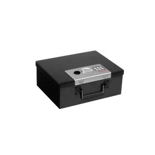 Honeywell Digital Security Box
