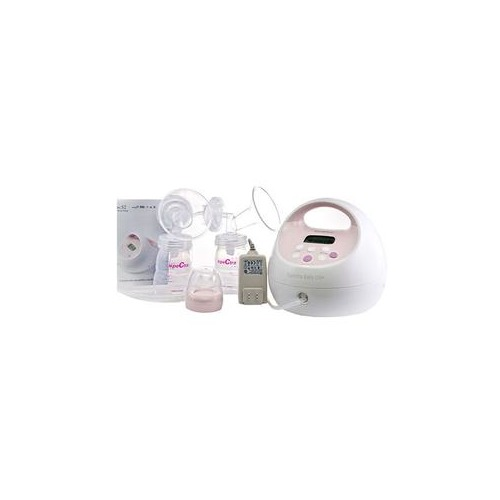 Spectra S2 Plus Electric Breast Pump Hospital