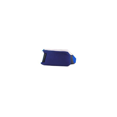 Medi-Temp Universal Plus Hot & Cold Pad, Small