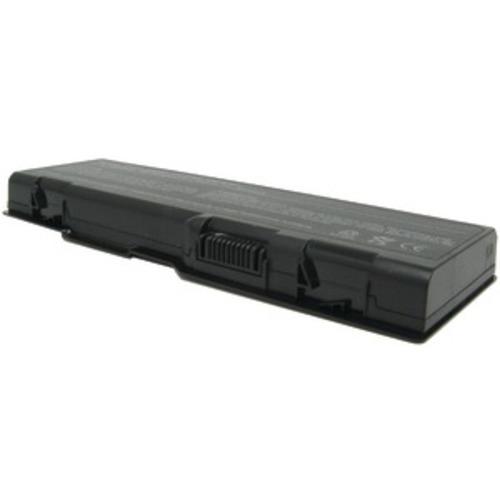 LENMAR LBDLI6000L Replacement Battery for Dell Inspiron