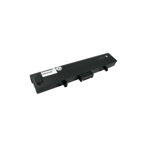LENMAR LBDLM1530 Replacement Battery for Dell XPS