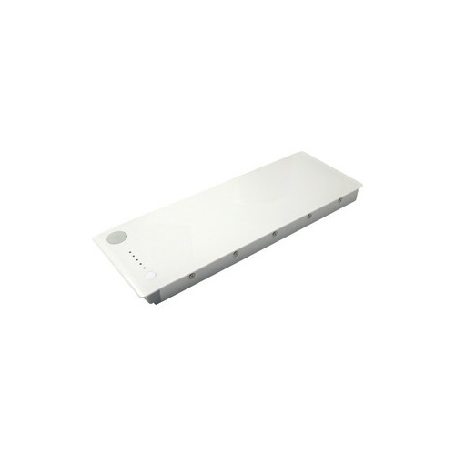 LENMAR LBZ310AP Replacement Battery for Apple 13in