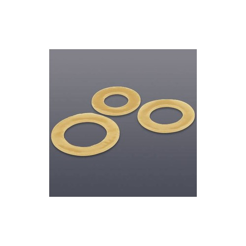 UPC 000838007806 product image for Colostomy Barrier SoftFlex Standard Wear Without Tape Universal Size Flange Not  | upcitemdb.com