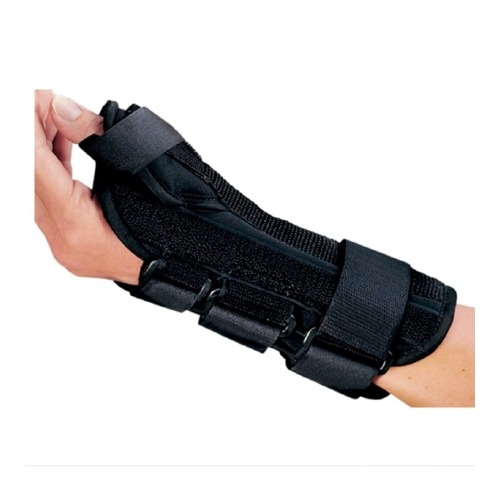 Wrist Splint PROCARE ComfortFORM With Abducted Thumb