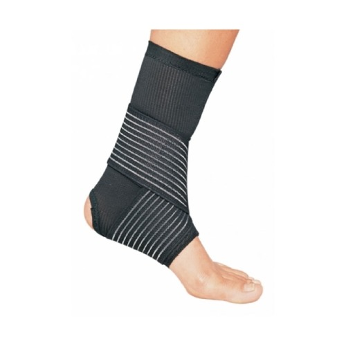 Ankle Support PROCARE Large Hook and Loop