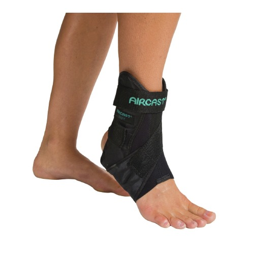Ankle Support AirSport Small Hook and Loop
