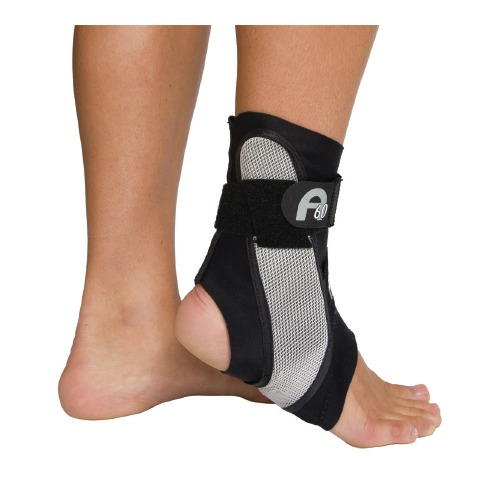 Ankle Support Aircast A60 Small Left Ankle