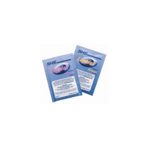 PKU Oral Supplement Lophlex Orange 14.3 Gram