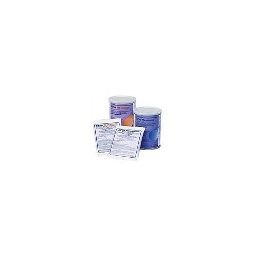 PKU Oral Supplement XPhe Maxamaid Orange 1