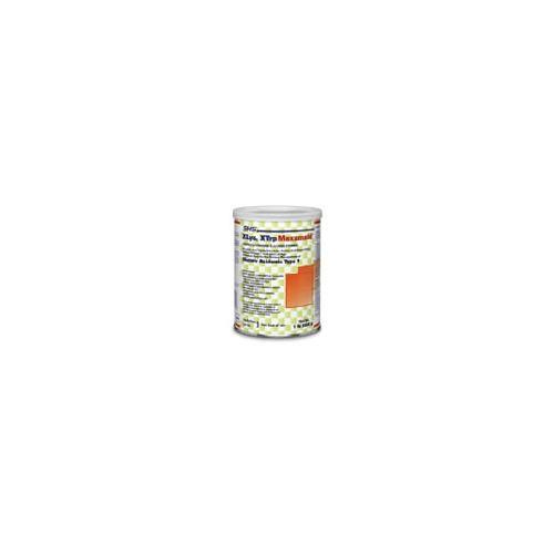 Infant Formula Maxamaid 454 Gram Can Powder