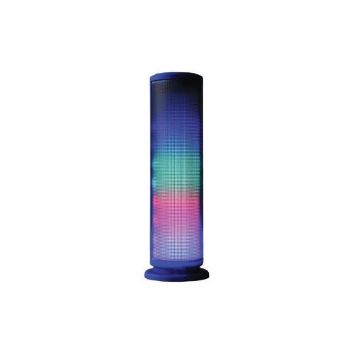 NAXA NAS-3082 VIBE 3 Bluetooth(R) Speaker with