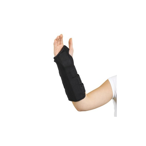 Universal Wrist and Forearm Splints,Universal