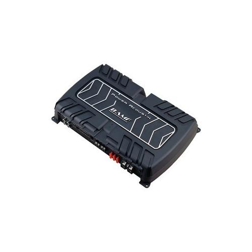 POWER ACOUSTIK Mono Amplifiers UPC & Barcode   upcitemdb com