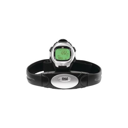 PYLE PHRM22 Marathon Heart Rate Watch