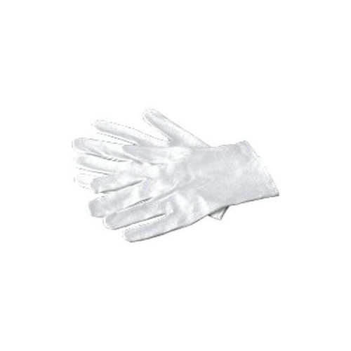 Carex Soft Hands Gloves Small/Medium