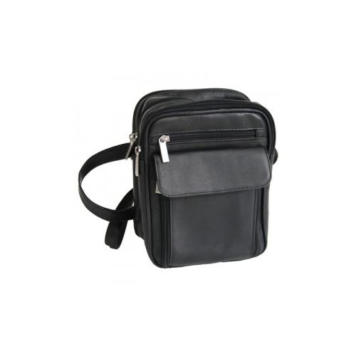 Vaquetta Men's Bag