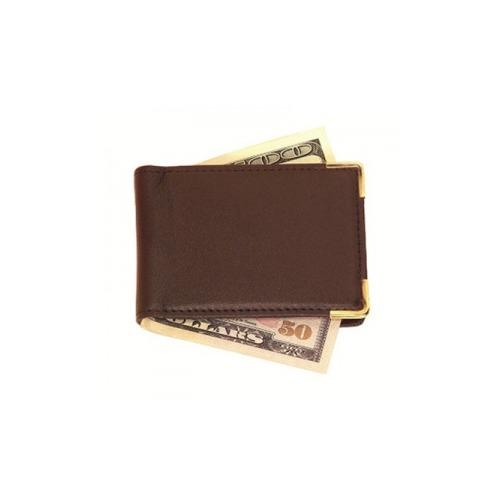 Large Magnetic Money Clip