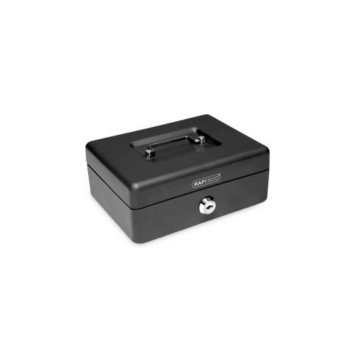 Cash Box 10