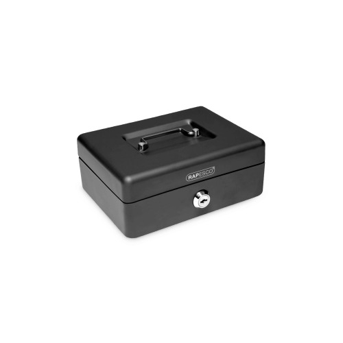 Cash Box 12