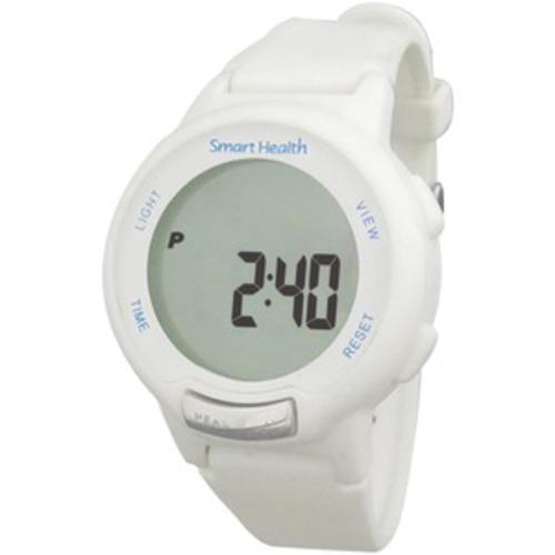 SMART HEALTH SMH20195 Walking Fit Heart Rate