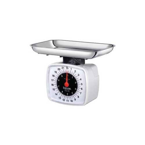 TAYLOR 3880 Kitchen & Food Scale, 22