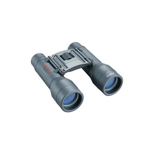 TASCO ES16X32 Essentials(TM) 16 x 32mm Roof-Prism