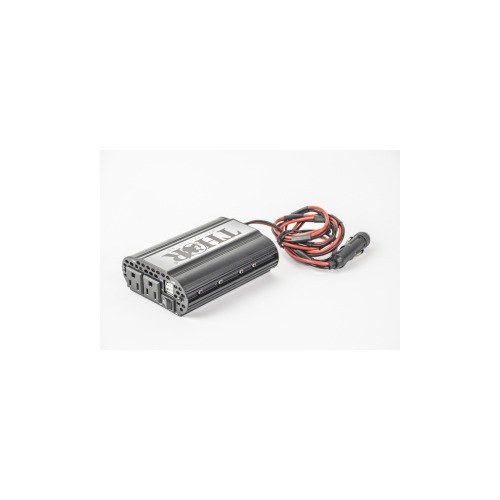 Thor THANL-150 ANL 150 Amp Fuse