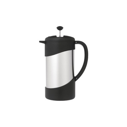 Thermos NCI1000P6 Gourmet Brewer - 1.06 quart - 12 Cup(s)