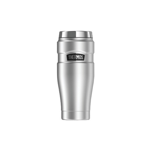 Thermos Tumblers UPC & Barcode