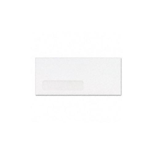 Poly-Klear Grip-Seal Window Envelopes
