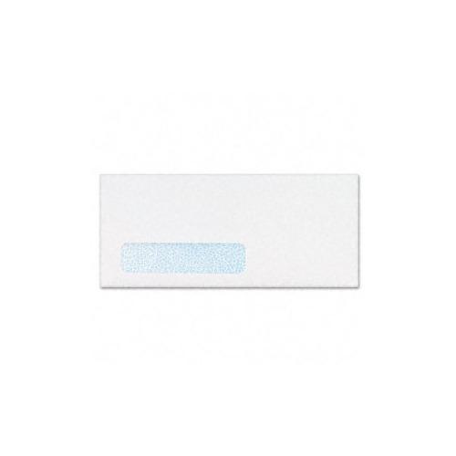 Poly-Klear Self-Seal Window Envelopes/Privacy Tint