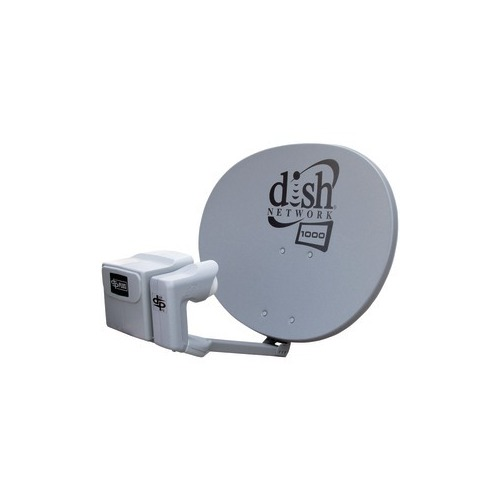 Dish Network 1000 Kit