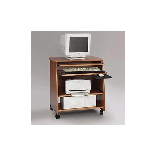 Picco Mobile Computer Workstation